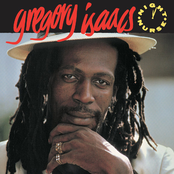 Unhappy Departure Dub by Gregory Isaacs
