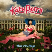 One of the Boys (Bonus Track Version)