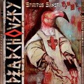 Spiritus Sancti Bizarre