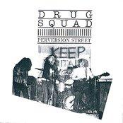 Perversion Street
