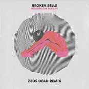 Holding On for Life (Zeds Dead Remix)