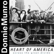 Heart of America