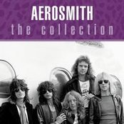 Aerosmith/Get Your Wings/Toys In The Attic (3 Pak)