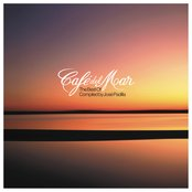 Best Of Cafe Del Mar