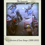 A Collection of Love Songs (2008-2010)
