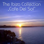The Ibiza Collection 'Cafe Del Sol'