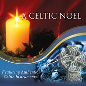 A Celtic Noel - Christmas Favorites