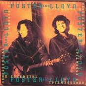 The Essential Foster and Lloyd
