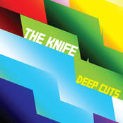 album Deep Cuts by The Knife
