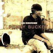 Penny Bucket