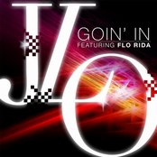 Goin' In (feat. Flo Rida)