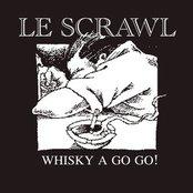 Whiskey A Go Go!
