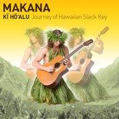 Ki Ho'alu
