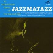 Jazzmatazz Volume: 1