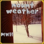 Mount Weather II