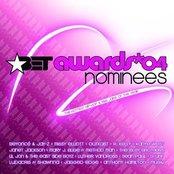 BET Awards: '04 Nominees