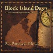 Block Island Days