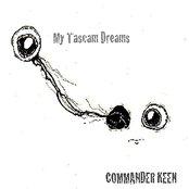 My Tascam Dreams