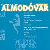 Songs of Almodóvar