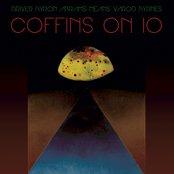 Coffins On Io