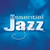 Essentiel Jazz