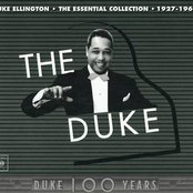 The Duke: The Essential Collection (1927-1962)