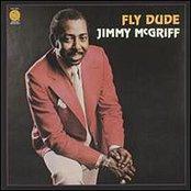 Fly Dude