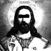 No Hand Path [band]