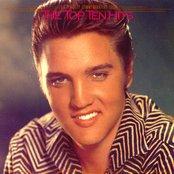 The Top Ten Hits (disc 2)