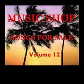 Music Shop - Songs For Sale Volume 12