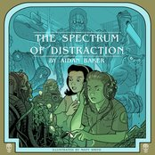 The Spectrum Of Distraction