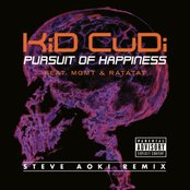 Pursuit Of Happiness [Extended Steve Aoki Remix (Explicit)]