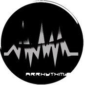 Arrhythmia-records