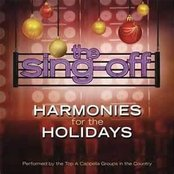 The Sing-Off - Harmonies for the Holidays