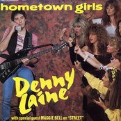 Hometown Girls