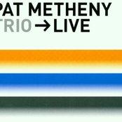 Trio → Live