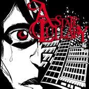 A Static Lullaby (Bonus Track)