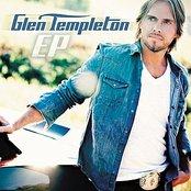Glen Templeton EP