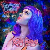 Teenage Dream (Remixes. Part Two)