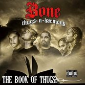 The Book Of Thugs