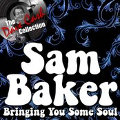 Bringing You Some Soul - [The Dave Cash Collection]