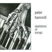 Skeletons Of Songs