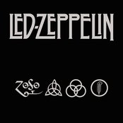 The Complete Led Zeppelin
