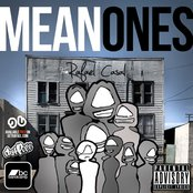 MEAN ONES