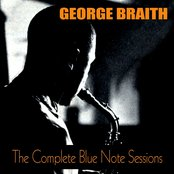The Complete Blue Note Sessions