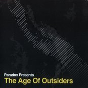 The Age Of Outsiders