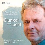 Schubert: Dunkel oder Licht