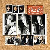 KLB 2002