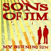 My Burning Sun