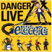 Danger Live